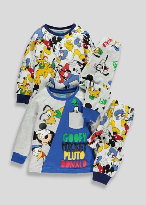 04f05478 Kids Nightwear, Pyjamas, Sleepsuits & Dressing Gowns | Outfits-Boys ...