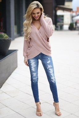 Sixty Casual Family Dinner Outfits to Copy Now #summerdinneroutfits