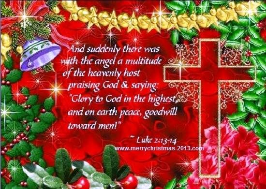 Christian Christmas Poems Poetry In English Merry Christmas Poems Christmas Poems Merry Christmas Quotes