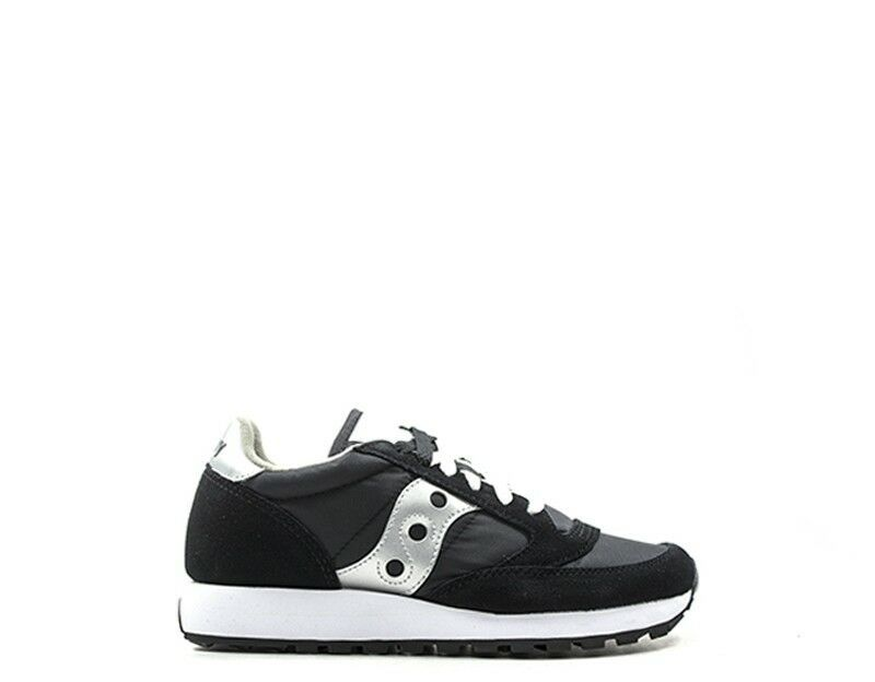 Sneakers PUMA REBOUND LAYUP SL Scarpe Alte Uomo 369573 05 NERO