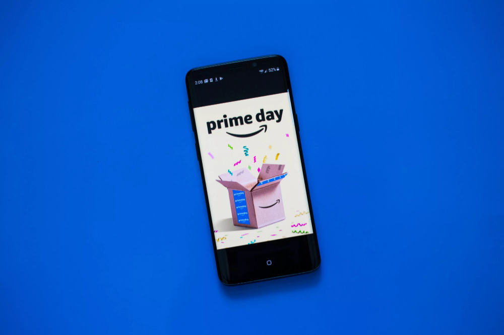 Prime Day 2019 Don't miss a single deal when sales start