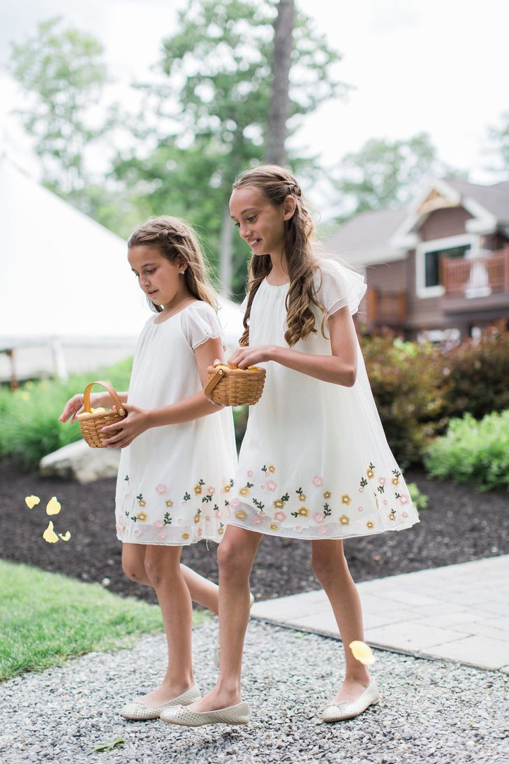 Zara floral tulle bridesmaid dresses flower girl dresses zara floral tulle bridesmaid dresses ombrellifo Choice Image