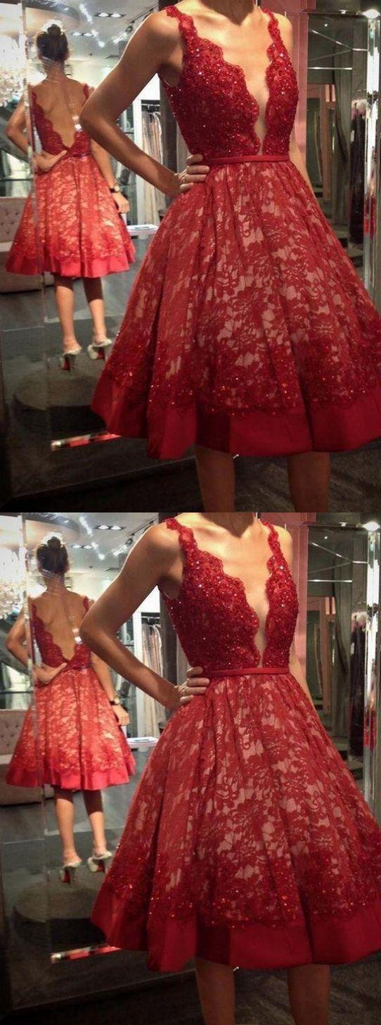 Discount luscious sleeveless prom dresses red sleeveless prom