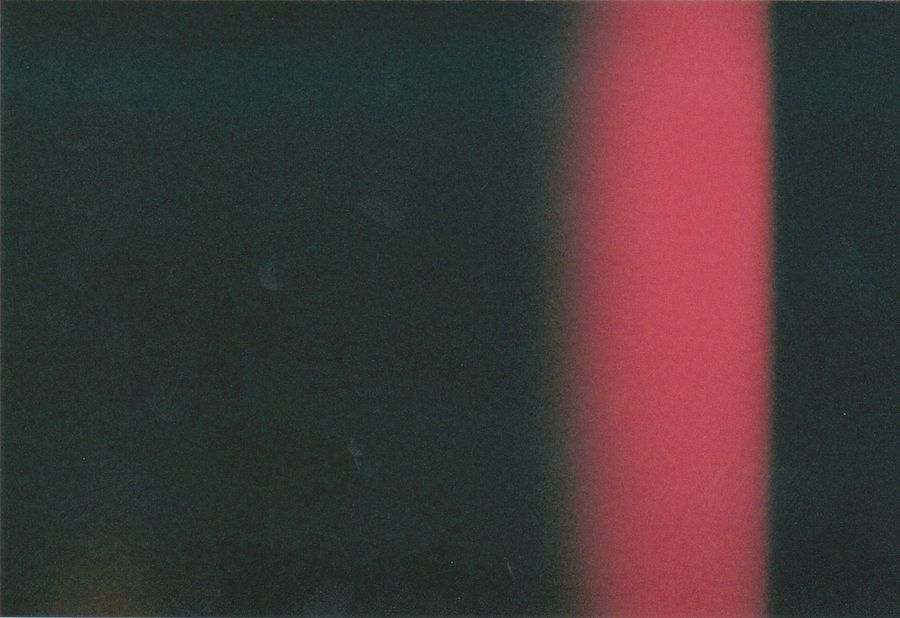 Film Camera Light Leak by ~kizistock on deviantART ...