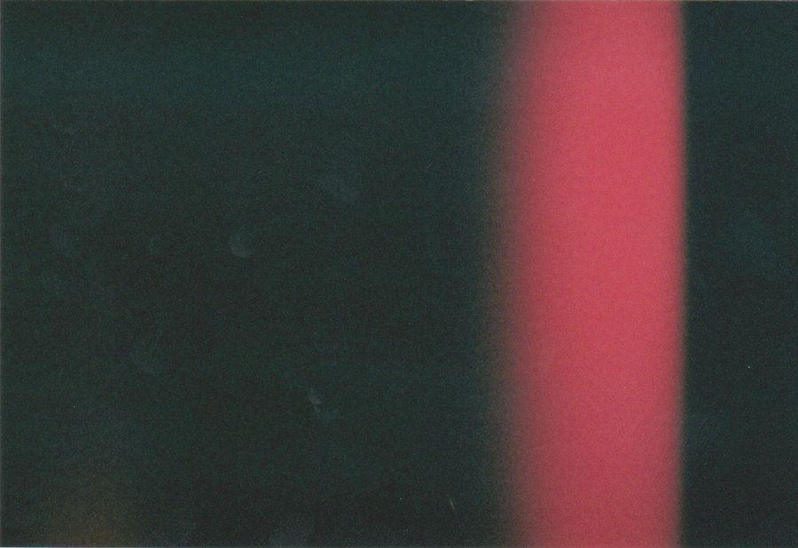 Film Camera Light Leak by ~kizistock on deviantART