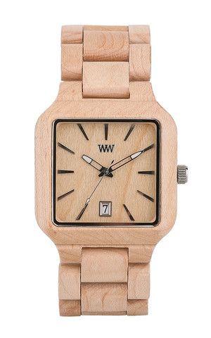 Metis Beige We Wood Store Wewood Watches Wewood Wood Bracelet