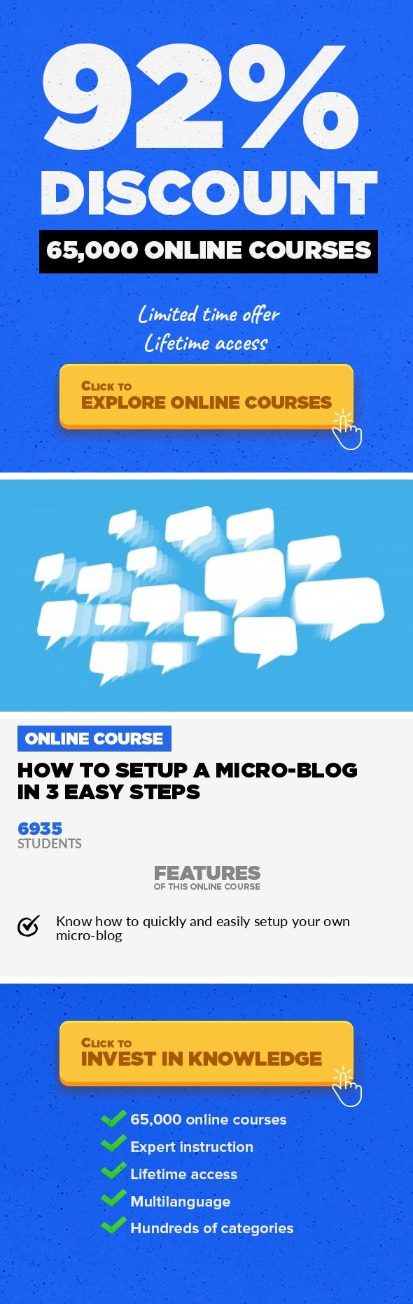 How to Learn About Micro Blogging How to Learn About Micro Blogging new pictures