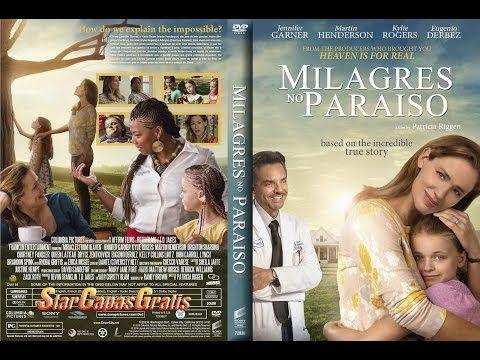 Milagres Do Paraiso Trailer Dublado 21 De Abril Nos Cinemas Youtube Miracles From Heaven The Incredible True Story How To Memorize Things