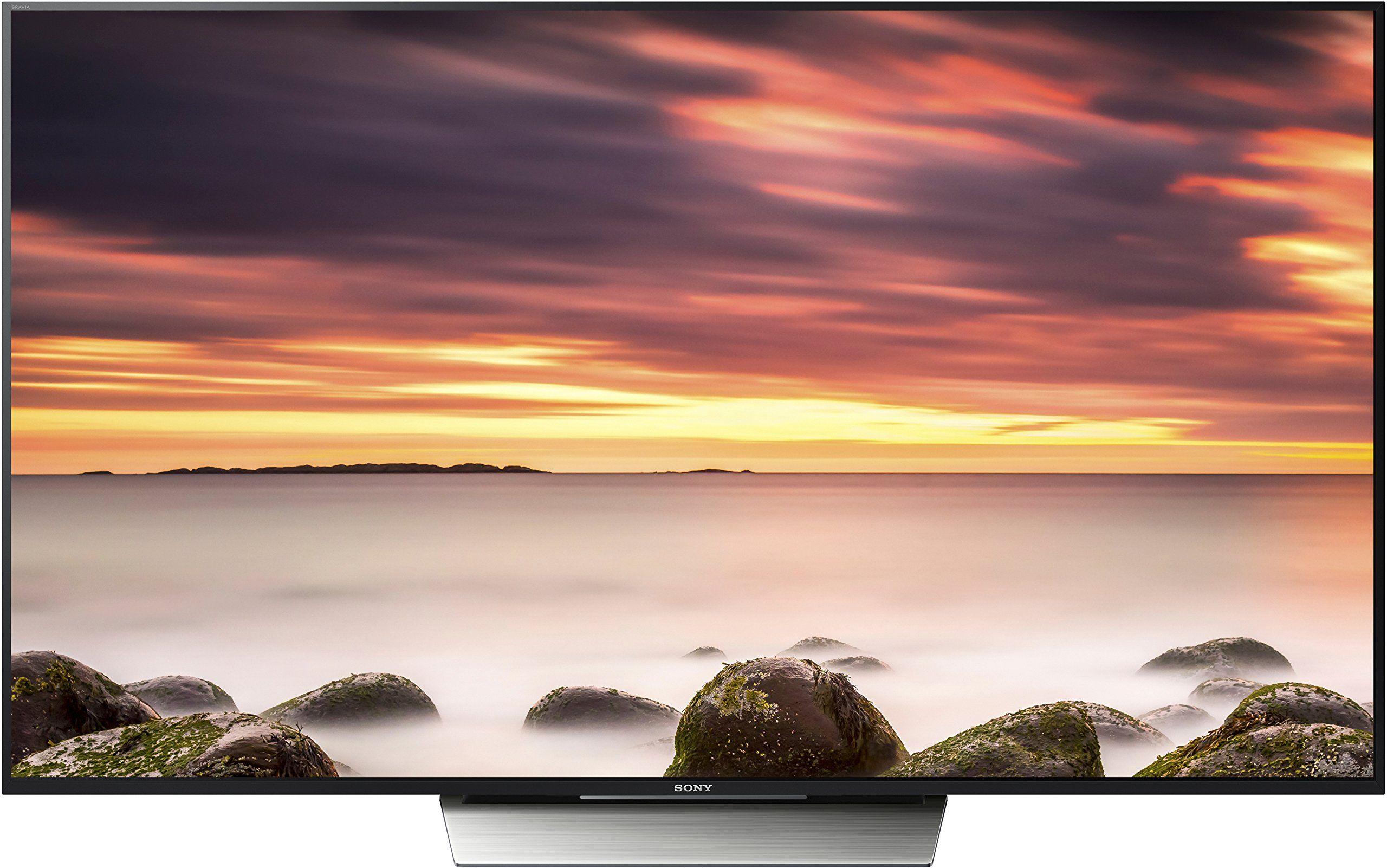 Pin On Smart Led Tv