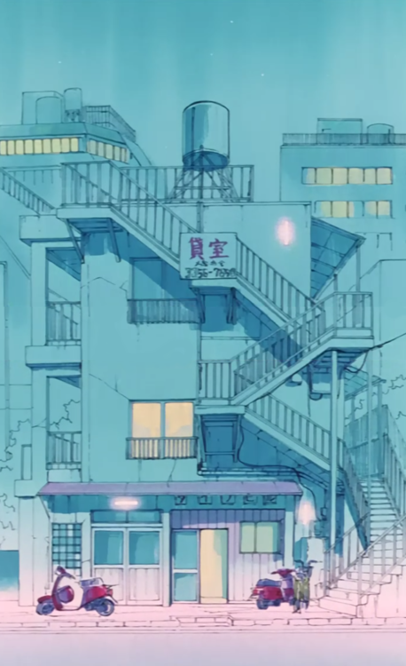Sailor Moon And Sailormoonscenery Image