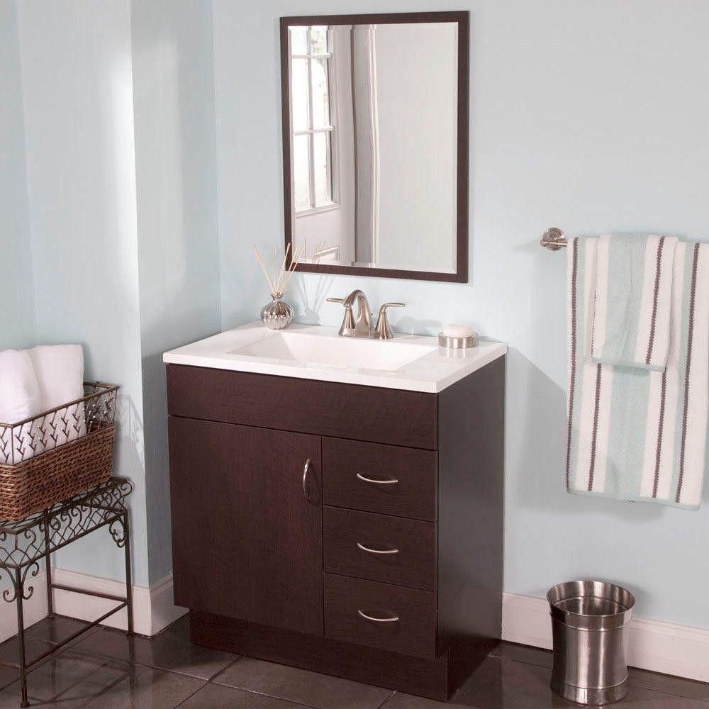 99+ Home Depot Bathroom Sink Cabinets - Corner Kitchen Cupboard ...