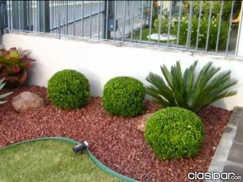 Jardines paisajismo imagenes buscar con google for Ideas paisajismo jardines