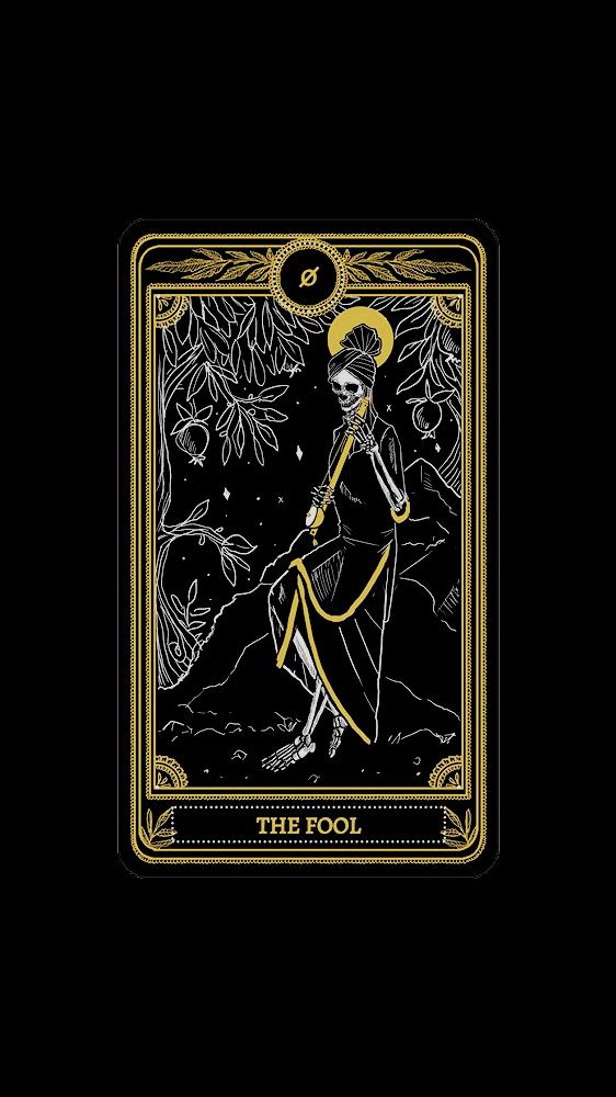 Tarot Card Template By Contntlbreakfst Diy Tarot Cards Tarot Cards Art Tarot Cards