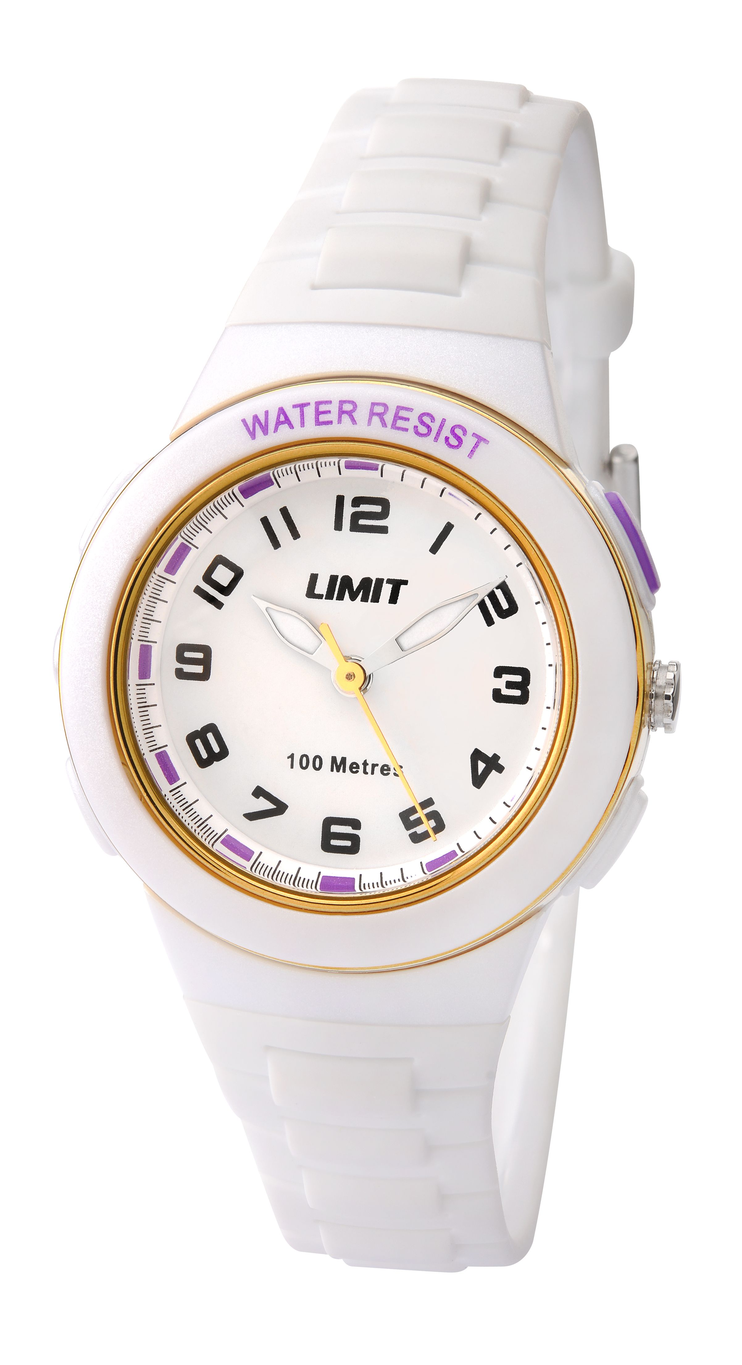 watch box legal