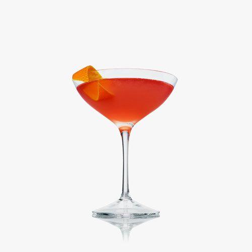 Vodka Cocktails, Belvedere