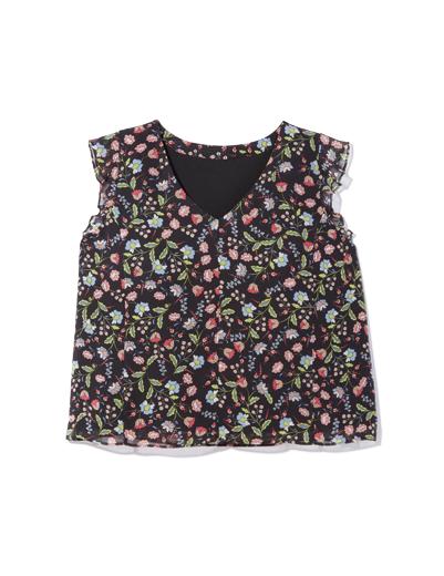 Nanette Nanette Lepore For Spring Dia Co Fashion Plus Size Fashion Fashion Advice