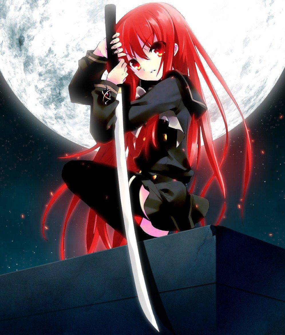 Ghim Của Shayla Whitcher Tren Anime Anime Anime Rung Rợn Co Gai Phim Hoạt Hinh