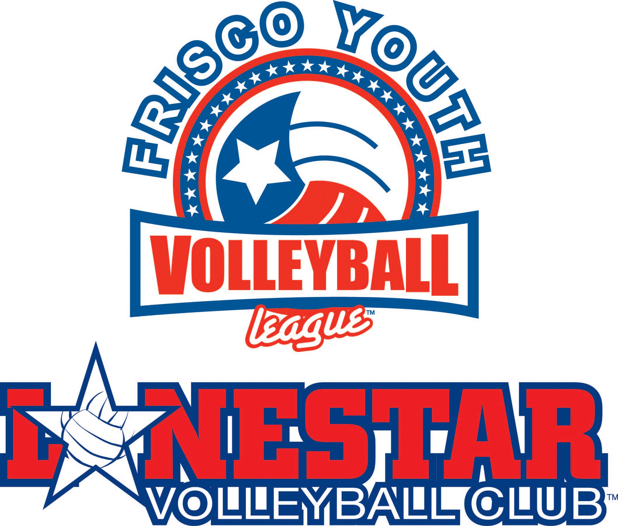 Volleyball Combined Logo Jpg 2 116 1 803 Pixels Chicago Cubs Logo Sport Team Logos Logos