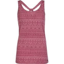 Protest Seabreeze singlet, Größe M/38 in Beet Red, Größe M/38 in Beet Red Protest