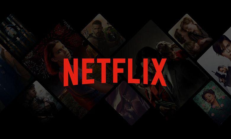 Top 25 Must Watch Bollywood Movies On Netflix En 2021 Cuenta Gratis De Netflix Lin Manuel Series De Netflix