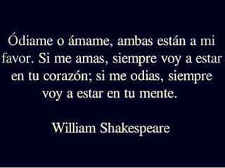 William Shakespeare Frases Frases Inspiradoras Frases