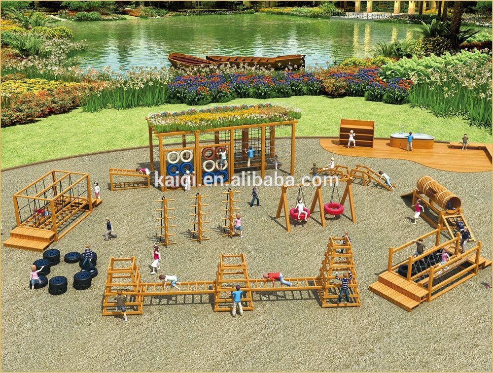 jeux de plein air en bois amazing jeux de plein air nouveute with jeux de plein air en bois. Black Bedroom Furniture Sets. Home Design Ideas
