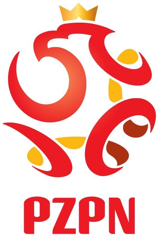 cfc924678 Poland Football Association   National Team Logo  EPS File ...