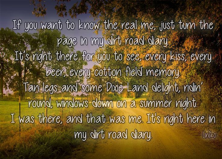 Pin By Bridget Skinner On Country Music Quotes Country Music Lyrics Country Song Lyrics Country Music Quotes