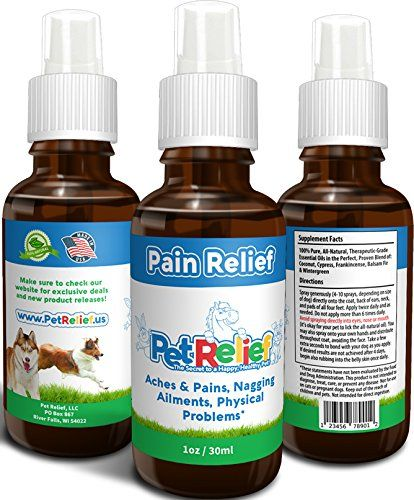 Pin By Sassy Pet On Pet Supplements Dog Anxiety Dog