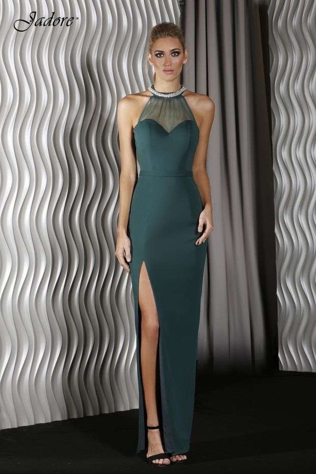 J adore dresses cocktail