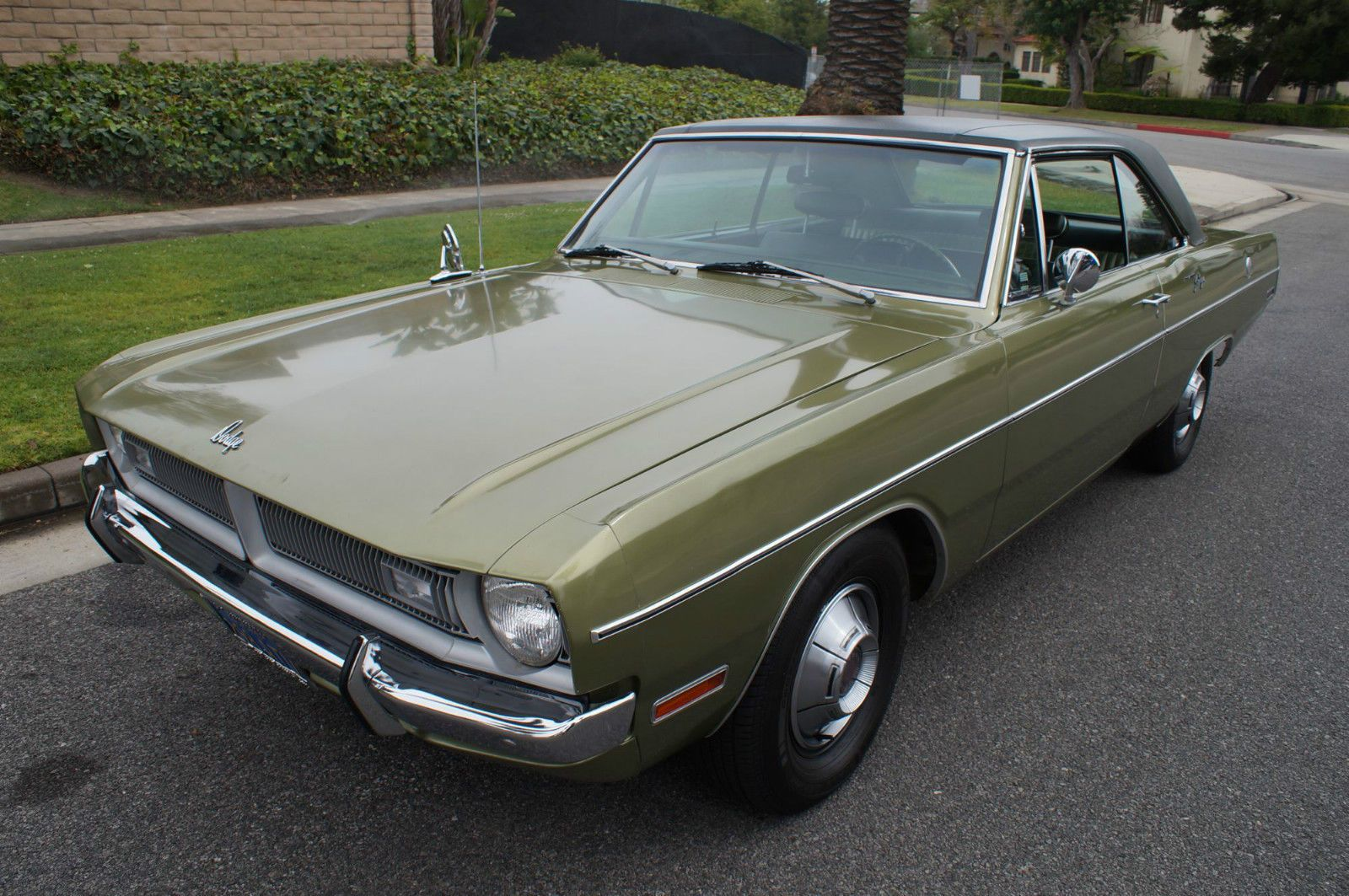 1969 dodge dart gts 383 original drivetrain and 4 speed the only heater delete 1969 dodge dart gts 383 produced my muscle cars pinterest dodge dart