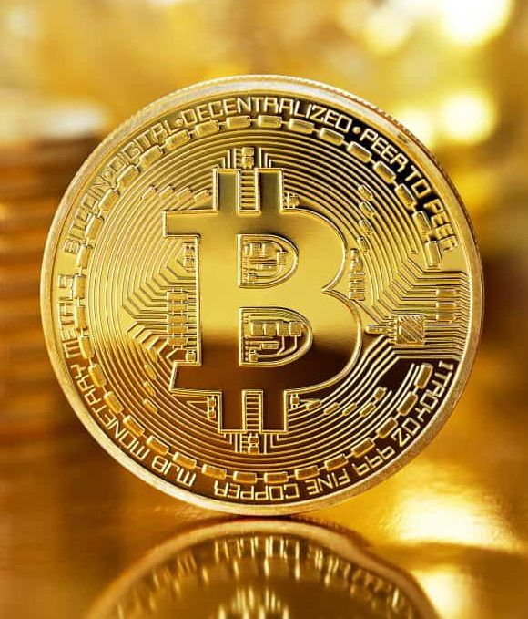 L avenir des bitcoins for sale bbc sports personality of the year betting 2021 nfl