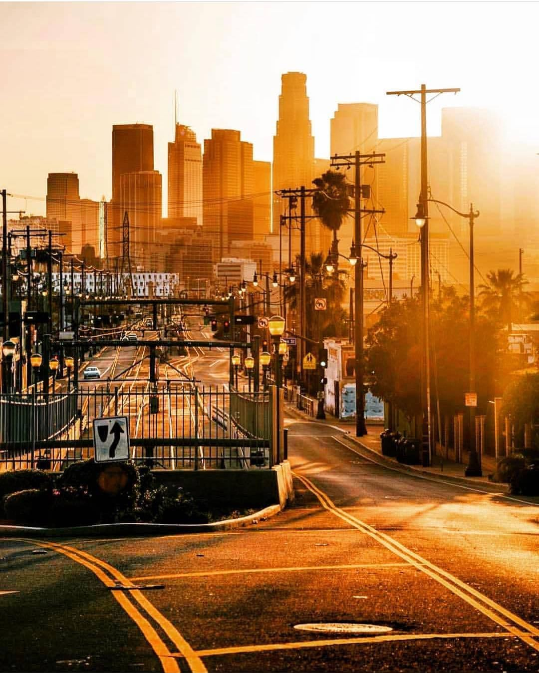 InTheHeartOfTheCity | Boyle Heights . It\'s Brooklyn Ave ! | Pinterest