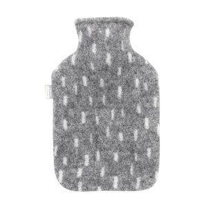hot water bottle / fine little day
