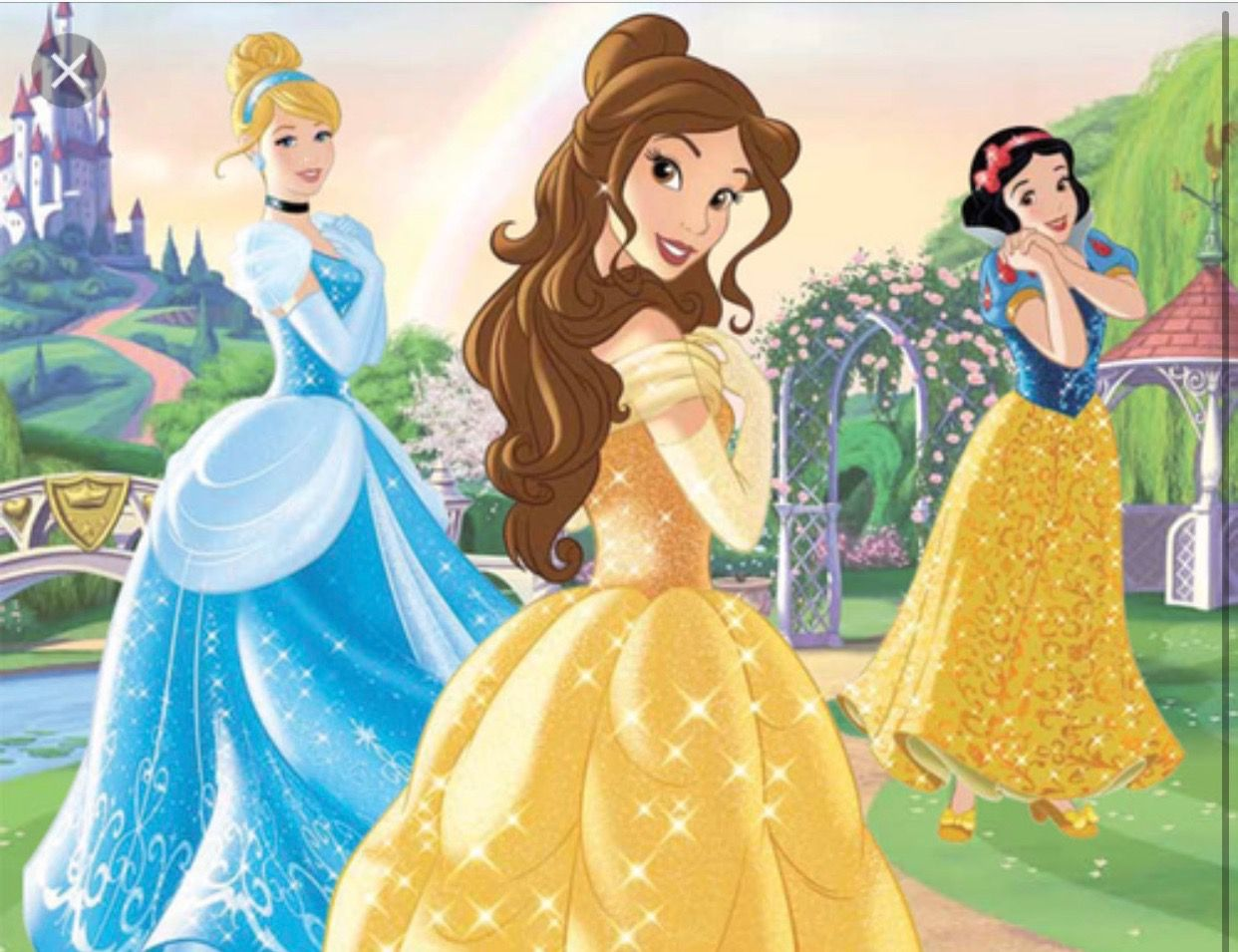 disney princesses princess cinderella snow white coat rack