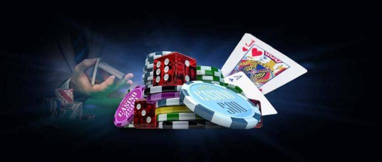 Strategies for playing blackjack