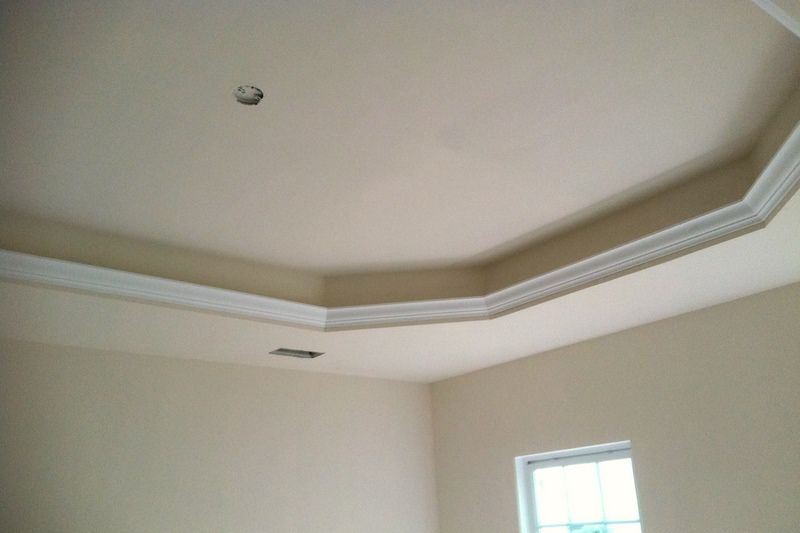 Tray Ceilings Race Cars And Tequila Tray Ceiling Ceiling