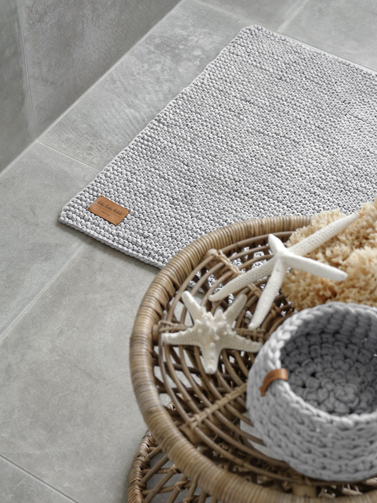 Diy Knit Crochet Pinterest Knitting Knit Crochet And Crochet