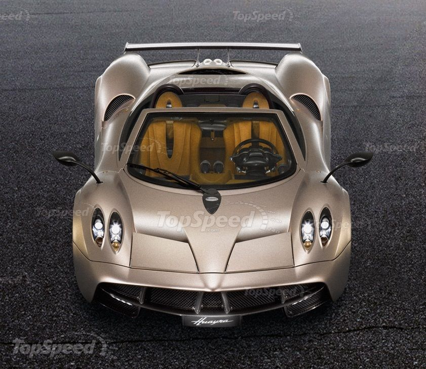 Pagani Huayra, Dark, Dream Cars, Darkness