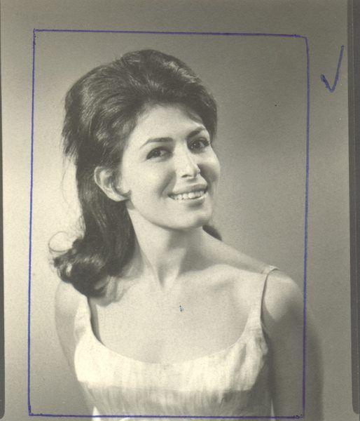 Majda Al Khatib By Van Leo Egyptian Beauty Egyptian Movies Egyptian Actress