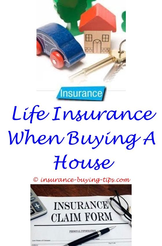 Aaa Car Insurance Michigan Bill Pay  Buy Health Insurance And Car