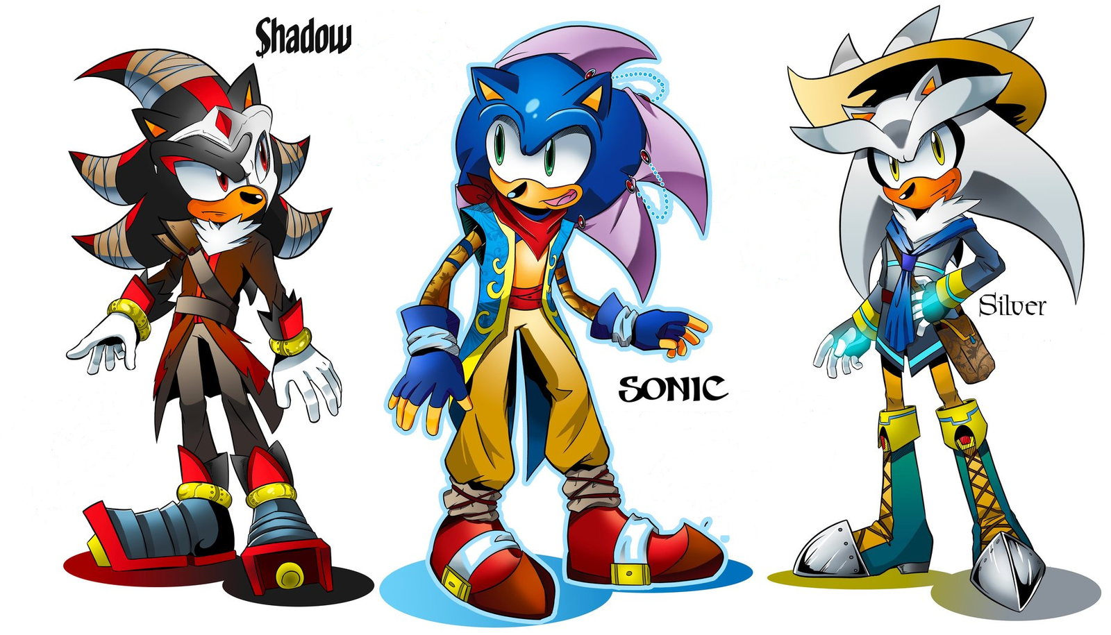 Love For Speed Sonic X Reader Sonic And Shadow Sonic Fan Characters Sonic