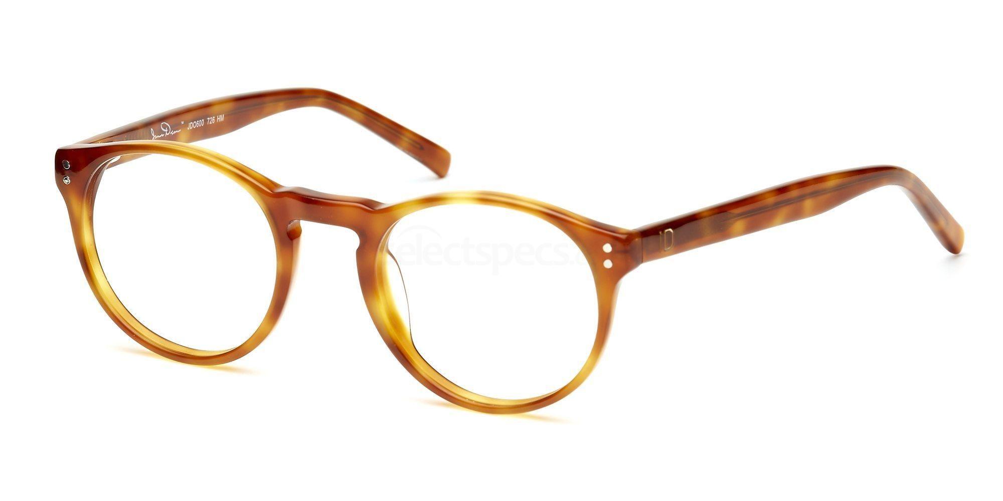 621b2ed679 James Dean Eyewear  Get the look of the 1950s Legend