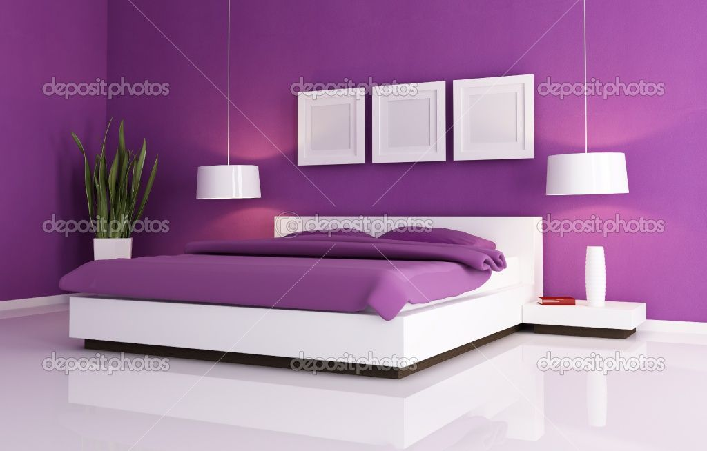 pics of purple bedrooms purple white bedroom furniture