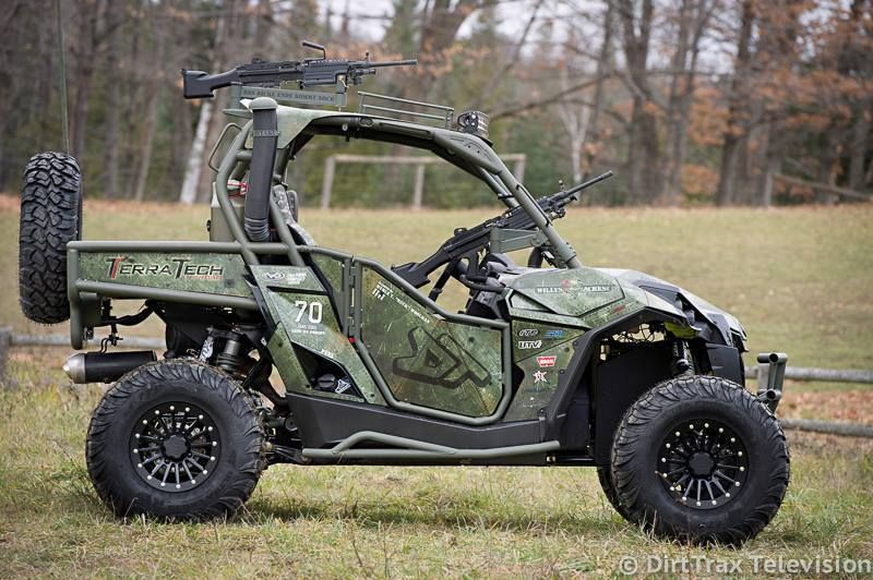 a4eccf36295e698bd7216131a1008df4 can am maverick xds 1000 turbo bombardier 2015 atv, offroad and 4x4 can am outlander fuse box at panicattacktreatment.co
