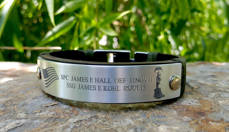 bracelet pow wikipedia wiki powbracelet bracelets kia