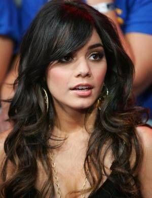 Vanessa Hudgens #vanessahudgenshair Full Name: Vanessa Anne Hudgens Stage Name: Vanessa Hudgens Character in HSM: Gabriella Date of birth …