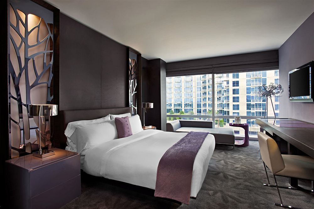 Hotels Com Two Bedroom Suites 2 Bedroom Suites One Bedroom Apartment