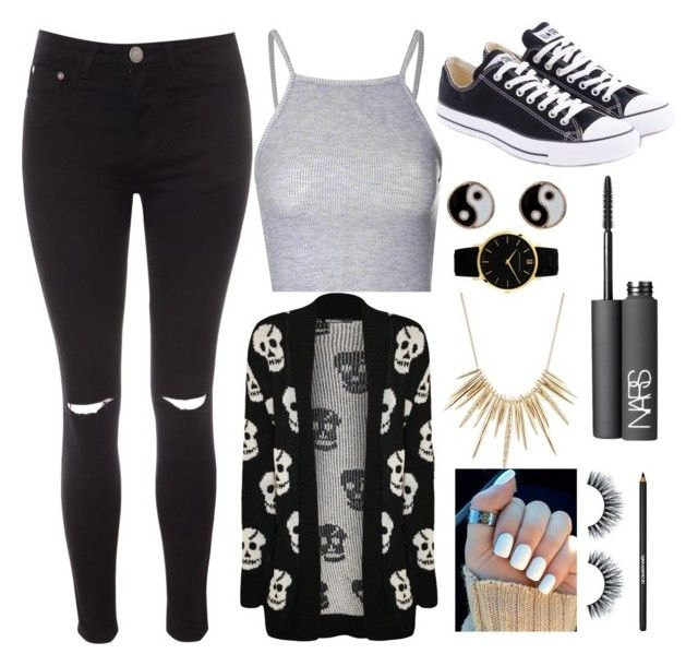 """Untitled #10"" by elbisa-sa ❤ liked on Polyvore"