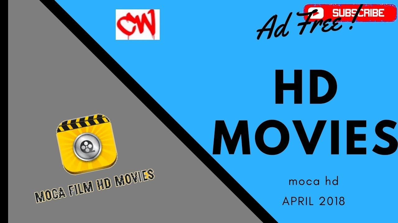 BEST AD FREE HD MOVIE APP FOR YOUR ANDROID DEVICE APRIL